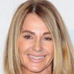 Nadia Comaneci phone number celebrities123