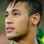 Neymar phone number celebrities123