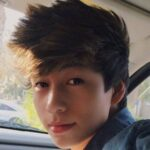 Oliver Moy phone number celebrities123