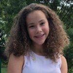 Olivia Haschak phone number celebrities123