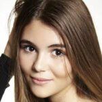 Olivia Jade phone number celebrities123