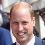 Prince William phone number celebrities123