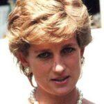Princess Diana phone number celebrities123