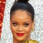 Rihanna phone number celebrities123