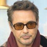 Robert Downey Jr. phone number celebrities123
