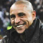 Roberto Carlos phone number celebrities123