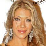 Rosa Mendes phone number celebrities123
