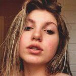 Sadie Rumfallo phone number celebrities123