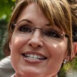 Sarah Palin phone number celebrities123