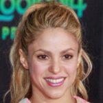 Shakira phone number celebrities123