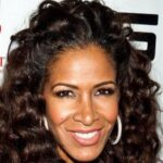 Sheree Whitfield phone number celebrities123