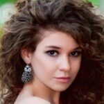 Solomia Lukyanets phone number celebrities123