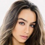 Sommer Ray phone number celebrities123