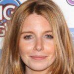 Stacey Dooley phone number celebrities123