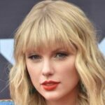 Taylor Swift phone number celebrities123