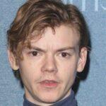 Thomas Brodie-Sangster phone number celebrities123