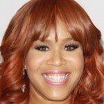Tina Campbell phone number celebrities123