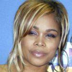 Tionne Watkins phone number celebrities123