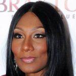Towanda Braxton phone number celebrities123