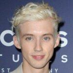 Troye Sivan phone number celebrities123