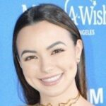 Vanessa Merrell phone number celebrities123