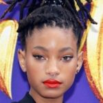 Willow Smith phone number celebrities123