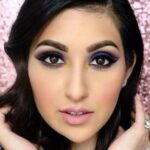 Yasmin Maya phone number celebrities123